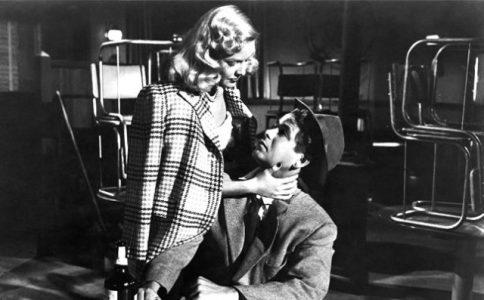 Il Cerchio si Chiude – Film 1945