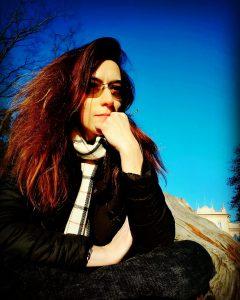 Lady Oscar Secondo Paola Elena Ferri