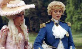 Lady Oscar di Jacques Demy – Film 1979