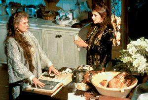 Amori e Incantesimi – Film 1998