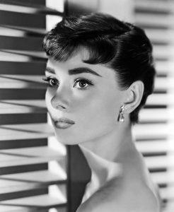 Sabrina – Film 1954
