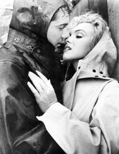 Niagara – Film 1953