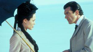 Original Sin – Film 2001