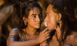 Apocalypto – Film  2006