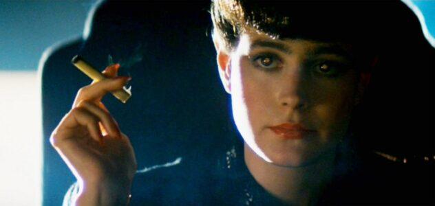 Blade Runner – Film 1982