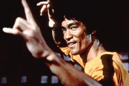 I 3 dell'Operazione Drago – Film 1973