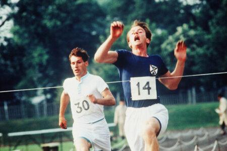 Momenti di Gloria – Film 1981