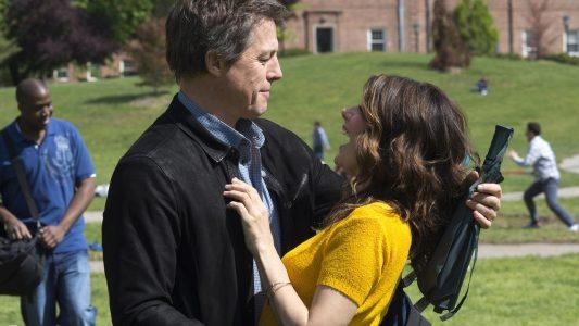 Professore per Amore – Film 2014