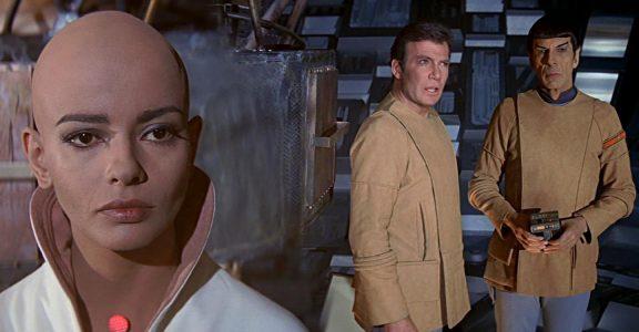 Star Trek – Film 1979