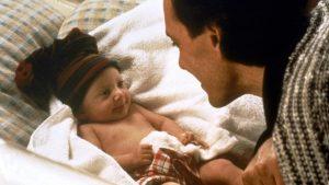 Jack & Sarah – Film 1995