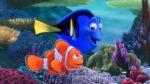 Alla Ricerca di Nemo – Film 2003