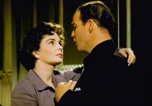 Bulli e Pupe – Film 1955