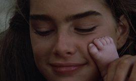 Laguna Blu – Film 1980