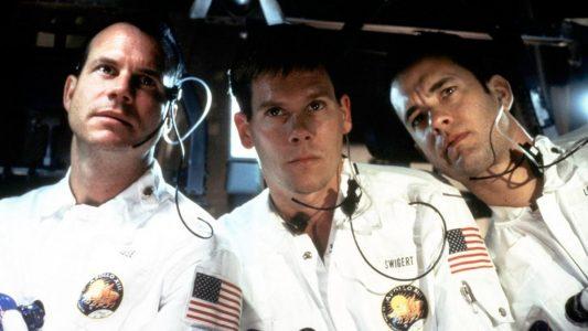 Apollo 13 – Film 1995