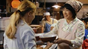 The Ramen Girl – Film 2008